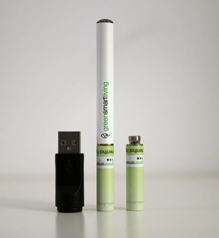 ECigarette Kits ELiquid Vape Supplies  UK Ecig Store