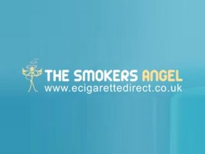 e-cigarette-direct