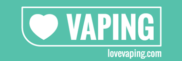 Love-Vaping-icon2