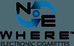 newherelogo