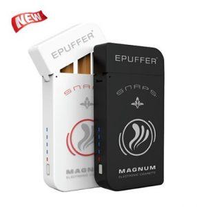 Best E-Cigarette UK
