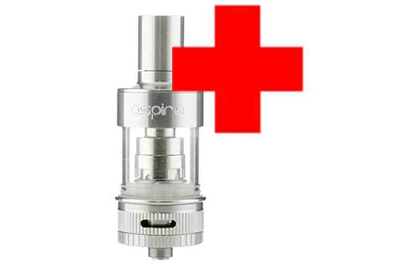 what-is-sub-ohm-tank