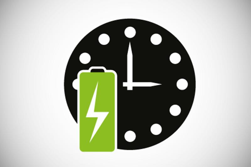 battery-life-tc