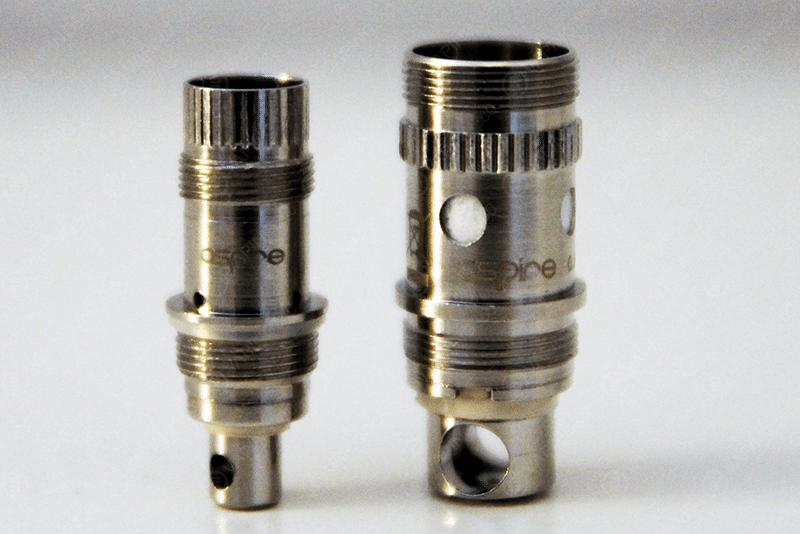 Aspire Nautilus Mini Coil/Atlantis 0.5 Coil