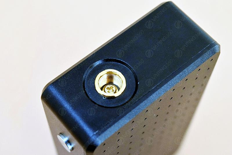 Cloupor T8 Pin