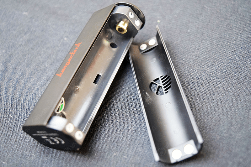 Kanger KBOX Mini Battery Compartment (Door)