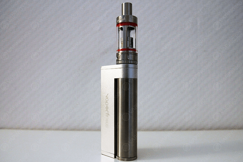 Kanger Subtank Mini on the VOX