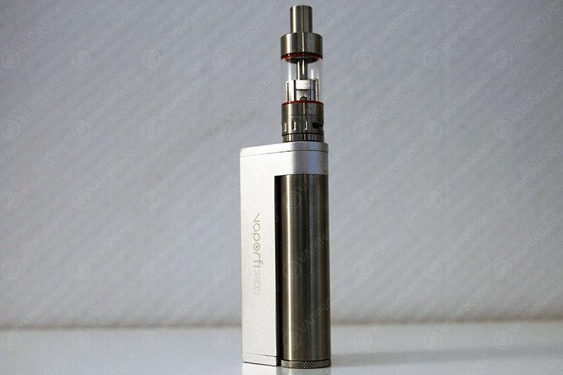 Kanger Subtank Nano on a VOX