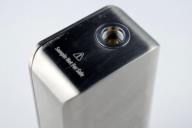 Koopor Mini Pin