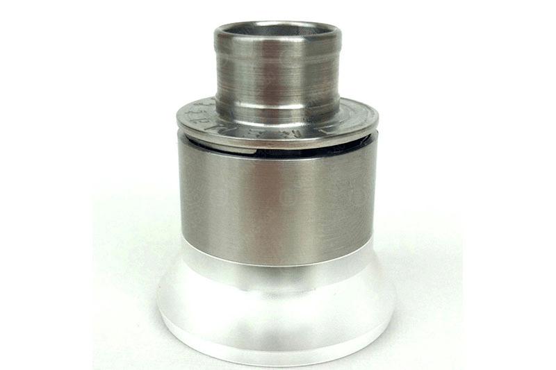 REMatty RDA