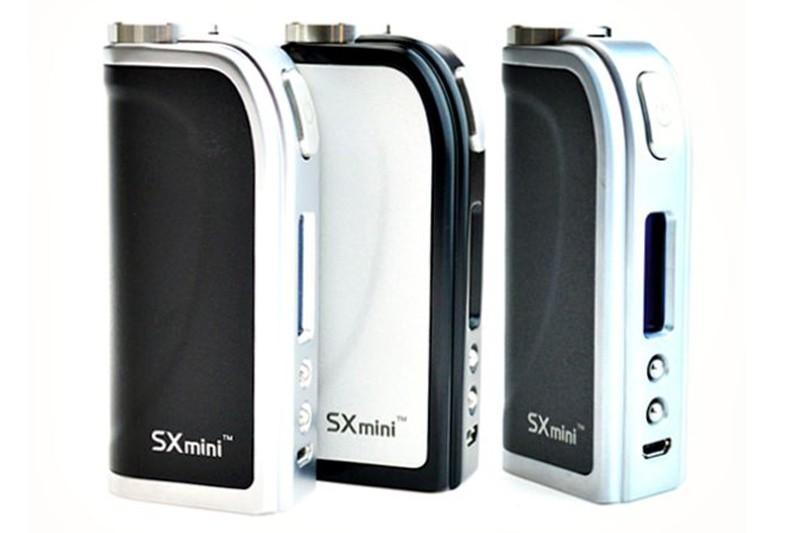 SX Mini M-Class