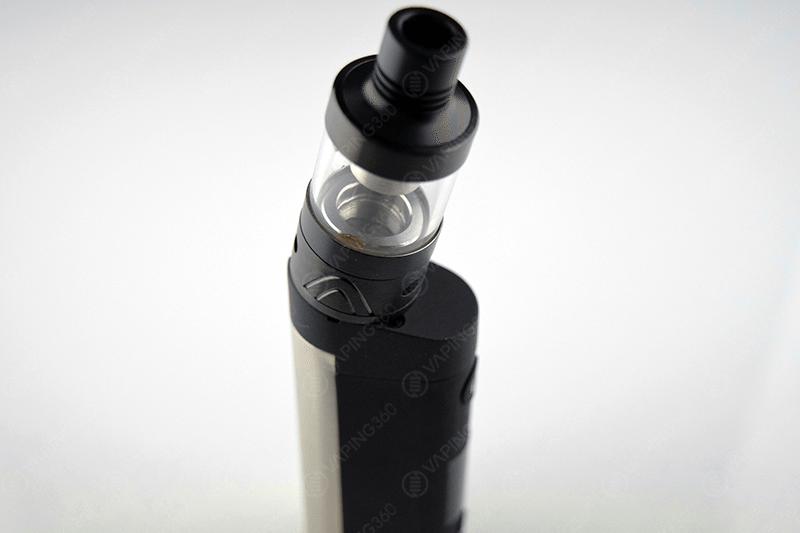 JAC Vapour Series-B Tilt with Supertank Mini