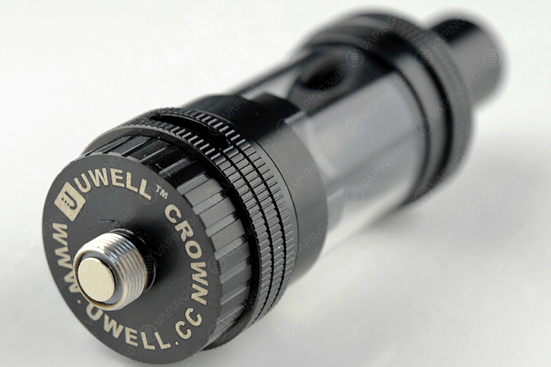 Uwell Crown Pin/Airflow