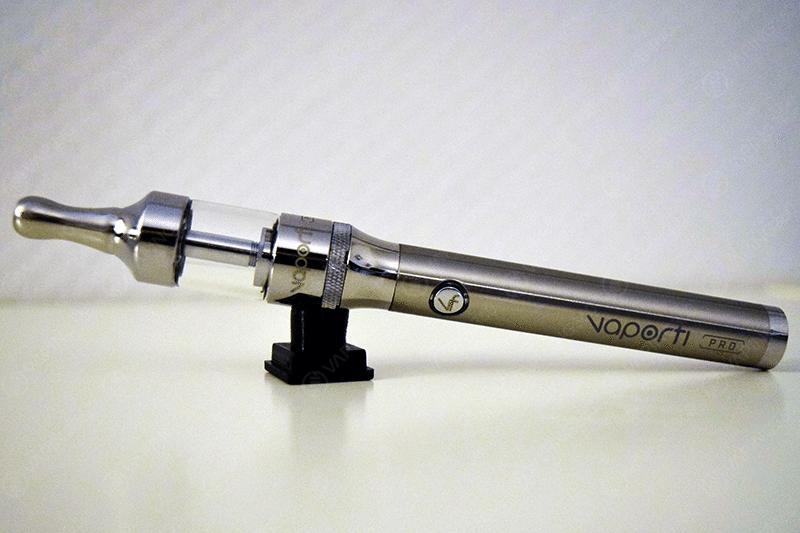 Vaporfi Platinum Pro