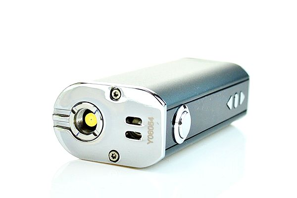iStick 40W TC Top Pin