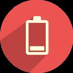 Battery Safety Part 2 Capacity Loss