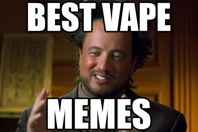 pic about Vape