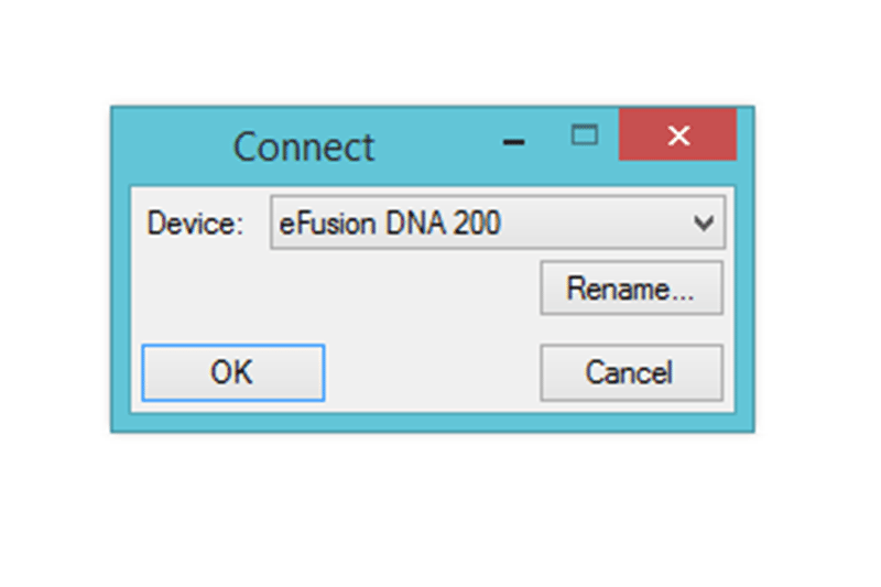 Connect-Your-DNA-200-1