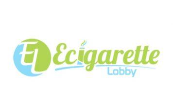 Ecigarette Lobby