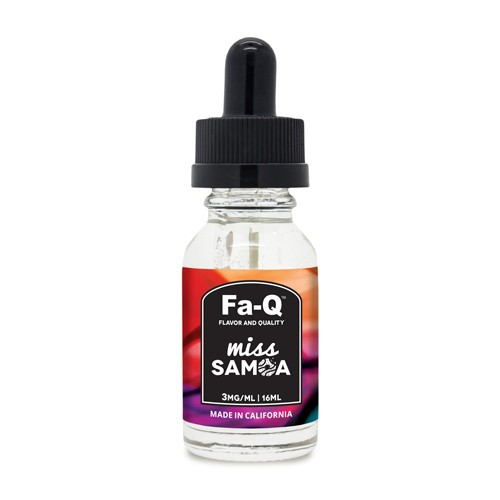 |Vape Juice Online For Sale Early Member