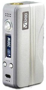 HCigar VT200
