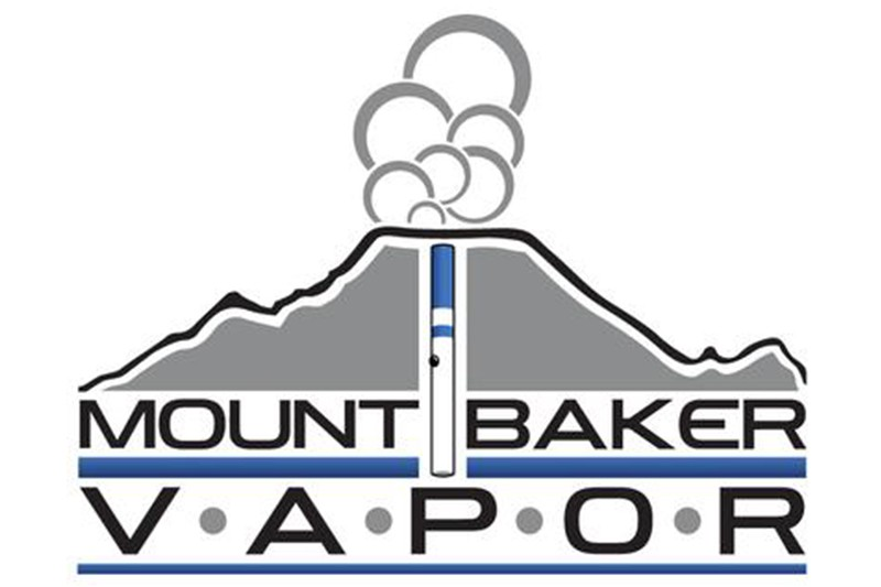 Mt. Baker Vapor Free Shipping Policy. Mt. Baker Vapor offers FREE shipping on all orders over $ Expedited shipping options are also available for an additional cost. Mt. Baker Vapor Return Policy. Unopened products can be returned for a full refund if postmarked within 30 days of receipt.