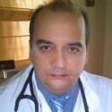 Dr. Farsalinos