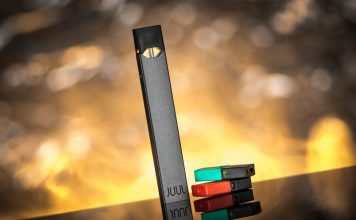 juul-vapor-review