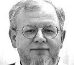 Bill Herbst