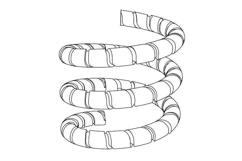 Snake Coil