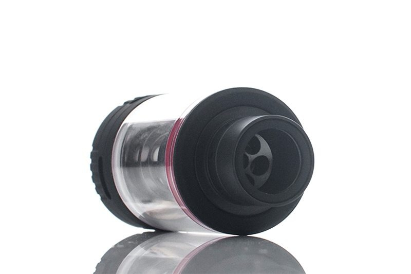Council of Vapor Defiant Drip Tip Anti Spit Back