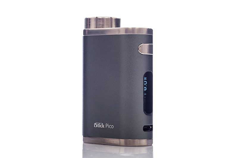 Eleaf iStick Pico Front