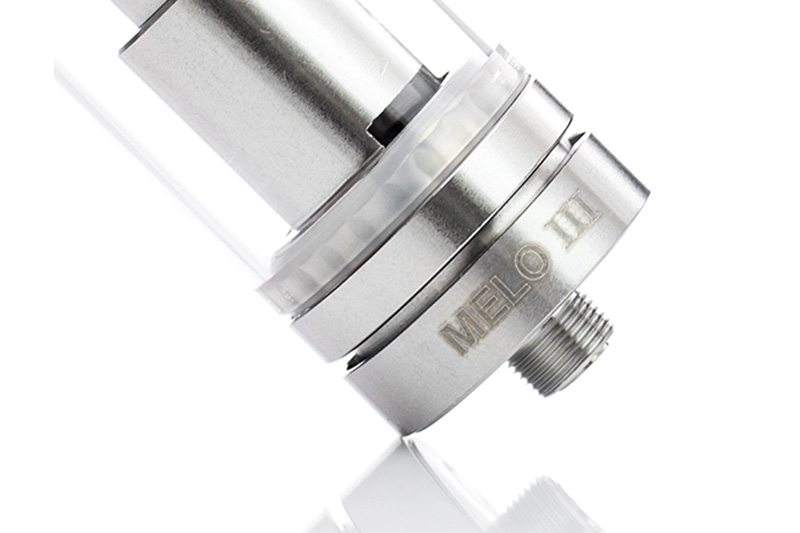 Eleaf Melo 3 Mini Airflow System