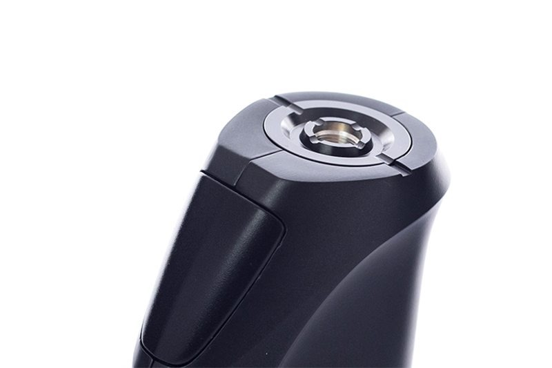Wismec Centurion Pin