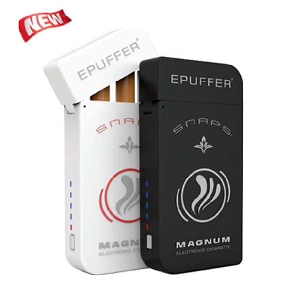 Reviews on e cig liquid