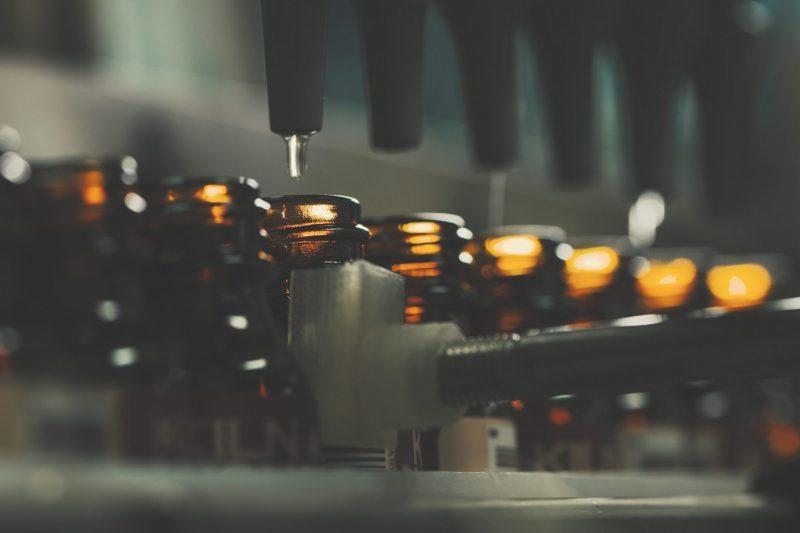A Vapor Liquid Lab