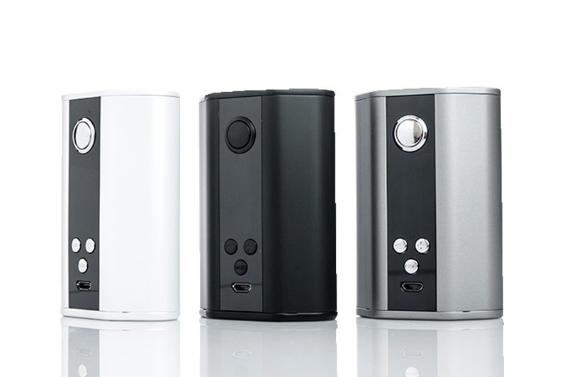 Eleaf iStick 200W Colors