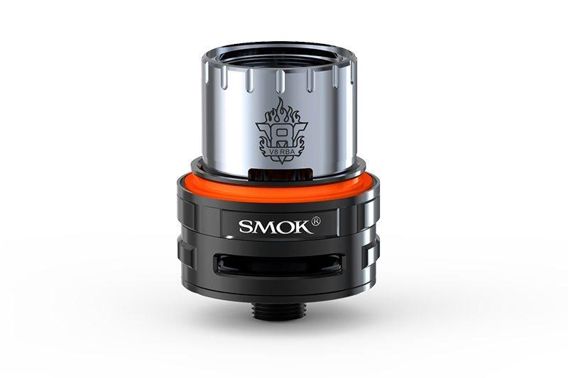 SMOK TFV-8 Coil Base