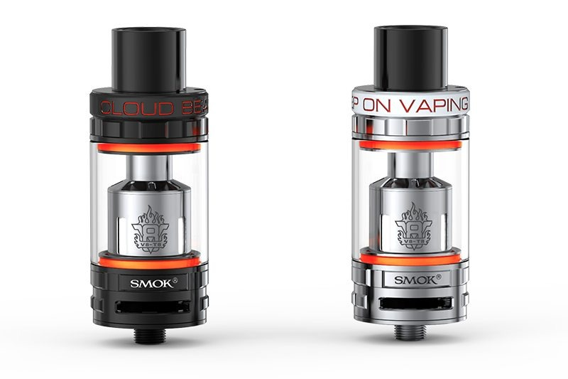 SMOK TFV-8