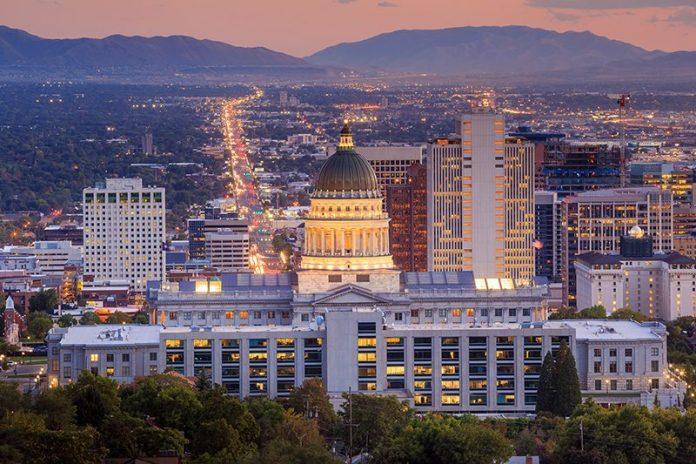 Utah Bans Online Vaping Purchases Vaping - Free online invoice creator online vape stores