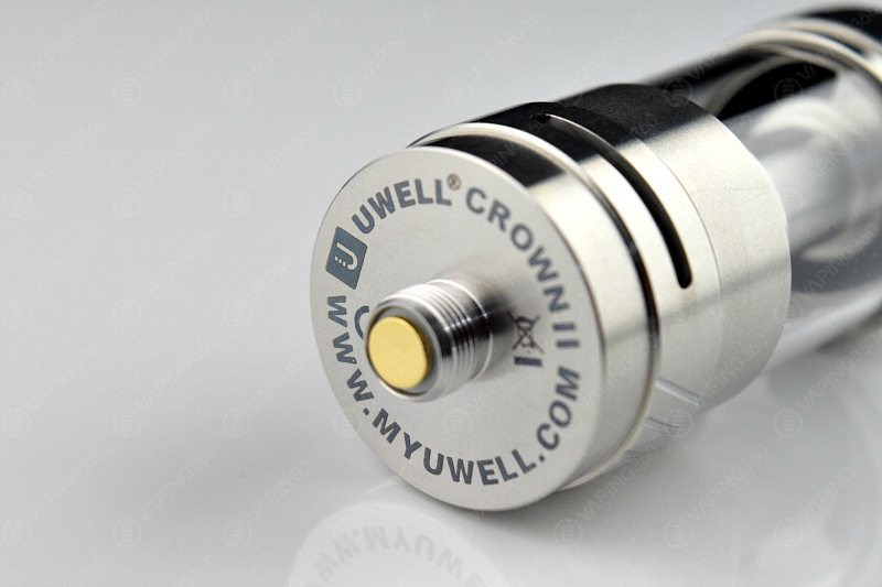 Uwell Crown 2 Pin