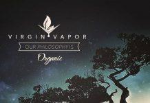 Virgin Vapor Complex Mixologist
