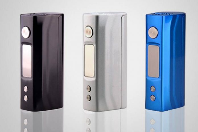 Laisimo MX 90W colors
