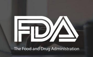 Nicopure FDA