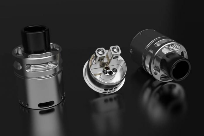 Noname Mods No-Toy RDA
