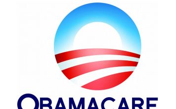Obama Care Logo