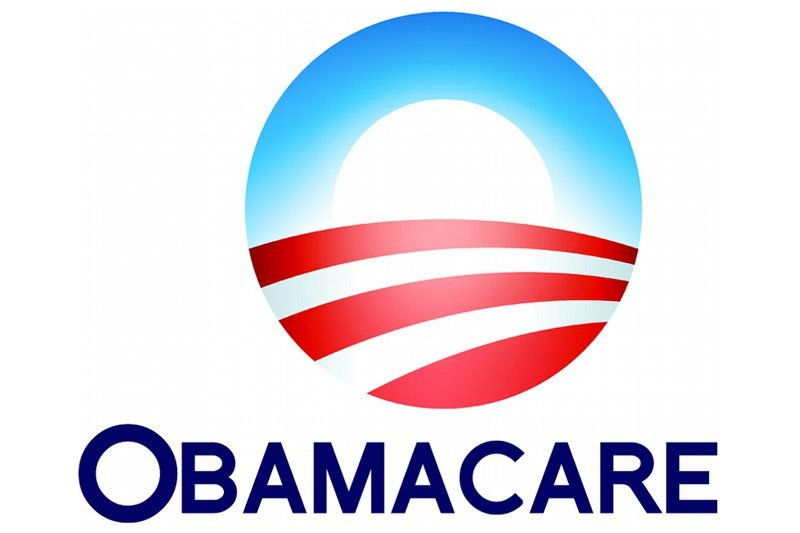 Obamacare Pricing Punishes Smokers, Discourages Quitting ...