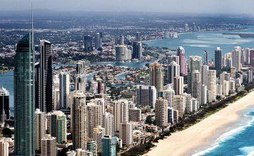 Queensland, Austrailia