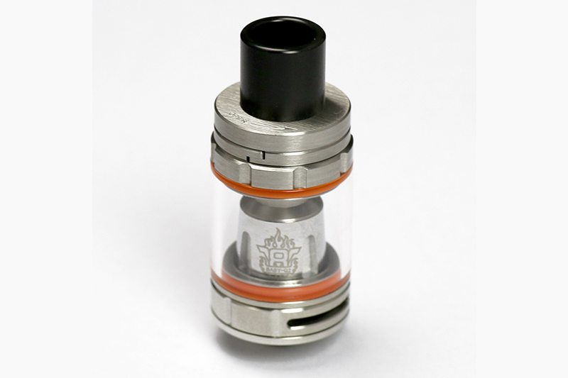 SMOK TFV-8 Baby Beast SS