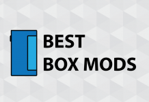 Best Box Mods, Vape Mods and Ecig Mods 2016